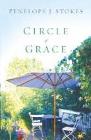circleofgrace