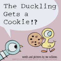ducklinggetsacookie