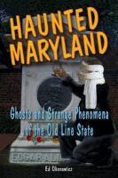 hauntedmaryland