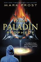 paladinprophecy