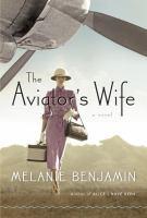 aviatorswife