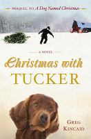 christmaswithtucker
