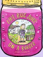 likebugjuice