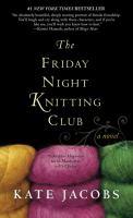 fridaynightknittingclub