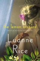 lemonorchard