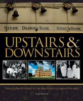 upstairsanddownstairs