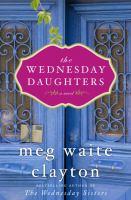 wednesdaydaughters